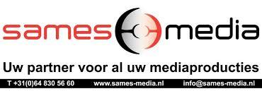 sames